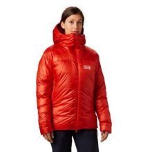 Women's Phantom Parka by Mountain Hardwear