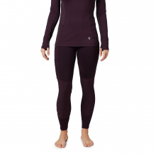 Women's Tanderra Tight by Mountain Hardwear in Auburn Al