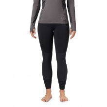 Women's Tanderra Tight by Mountain Hardwear in Vancouver Bc