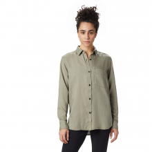 Women's Willow Spring Long Sleeve Shirt