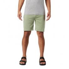 Men's Firetower Short by Mountain Hardwear in Eureka CA