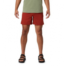 Men's Railay Short by Mountain Hardwear in Eureka CA