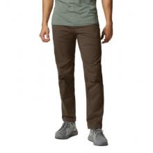 Men's Cederberg Pant by Mountain Hardwear