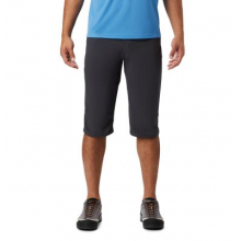 Men's Logan Canyon 3/4 Pant
