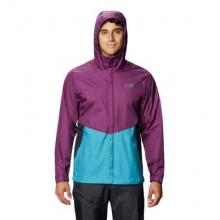 Men's Acadia Jacket by Mountain Hardwear in Fort Collins CO