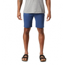 Men's AP-5 Short by Mountain Hardwear in Arcata Ca