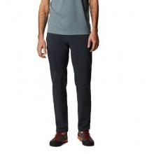 Men's Chockstone/2 Pant by Mountain Hardwear in Wenatchee WA