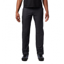 Men's J Tree Pant by Mountain Hardwear in Arcata Ca