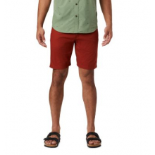 Men's J Tree Short