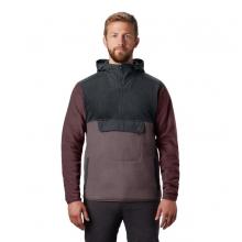 Men's UnClassic Fleece Pullover