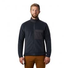 Men's UnClassic Fleece Jacket