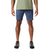Men's Yucca Canyon Short by Mountain Hardwear in Eureka CA