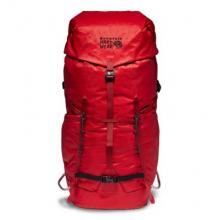 Scrambler 35 Backpack by Mountain Hardwear in Glenwood Springs CO