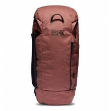 Multi-Pitch 30 Backpack by Mountain Hardwear in Glenwood Springs CO