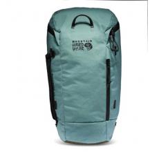 Multi-Pitch 20 Backpack by Mountain Hardwear in Glenwood Springs CO