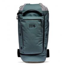 Crag Wagon 60 Backpack by Mountain Hardwear in Glenwood Springs CO