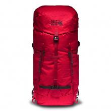 Scrambler 25 Backpack