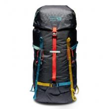 Scrambler 25 Backpack by Mountain Hardwear in Glenwood Springs CO