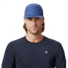 Railay Cap