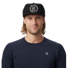 MHW Treasure Chest Hat by Mountain Hardwear