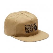 Unisex MHW Logo Hat
