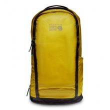 Camp 4 28 Backpack by Mountain Hardwear in Glenwood Springs CO