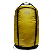 Camp 4 21 Backpack