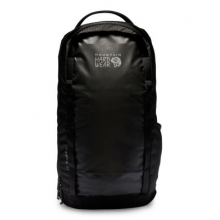 Camp 4 21 Backpack by Mountain Hardwear in Glenwood Springs CO