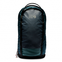Unisex Camp 4 21 Backpack by Mountain Hardwear