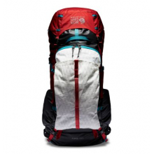 AMG 105 Backpack by Mountain Hardwear in Coquitlam Bc