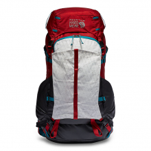 AMG 75 Backpack
