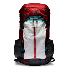 AMG 55 Backpack by Mountain Hardwear in Vancouver Bc