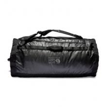 Unisex Camp 4 Duffel 95 by Mountain Hardwear