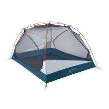 Mineral King 3 Tent by Mountain Hardwear in Glenwood Springs CO