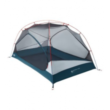 Mineral King 2 Tent