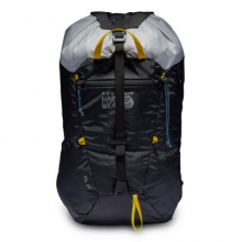 Unisex UL 20 Backpack by Mountain Hardwear
