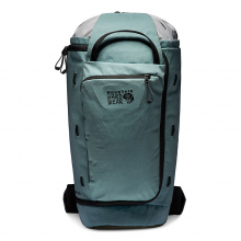 Crag Wagon 35L Backpack by Mountain Hardwear