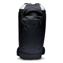Crag Wagon 35L Backpack by Mountain Hardwear in Glenwood Springs CO