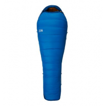 Bishop Pass M 15F/-9C Reg by Mountain Hardwear in Arcata Ca