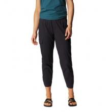 Women's Cascade Pass Cargo Pant