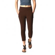 Women's Chockstone Pull On Pant