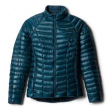 Women's Ghost Whisperer/2 Jacket by Mountain Hardwear in Wenatchee WA