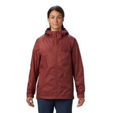 Women's Bridgehaven Jacket
