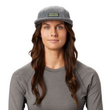 Women's MHW/Tomomi Fleece Camp Hat by Mountain Hardwear in Arcata Ca