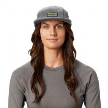 Women's MHW/Tomomi Fleece Camp Hat