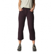 Women's Wondervalley Pant