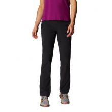 Women's Dynama/2 Pant by Mountain Hardwear