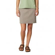 Women's Dynama/2 Skirt