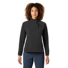 Women's Norse Peak/2 Pullover by Mountain Hardwear