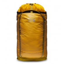 Women's Tuolumne 35 W Backpack by Mountain Hardwear in Denver Co